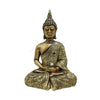 Sitting Buddha Sculpture