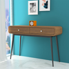 Starr Console Table