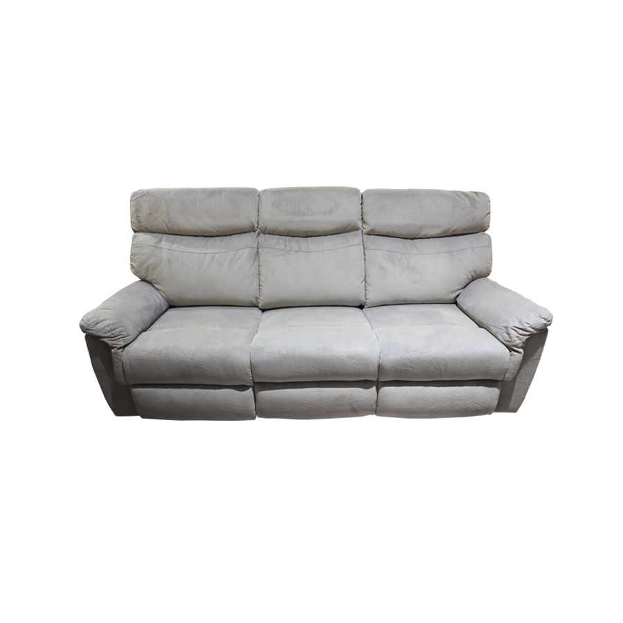 Surin Recliner Sofa