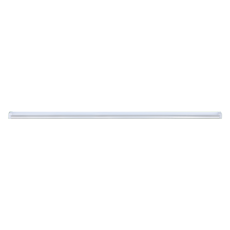 T8 Led Integrated Tube Light (Daylight White)