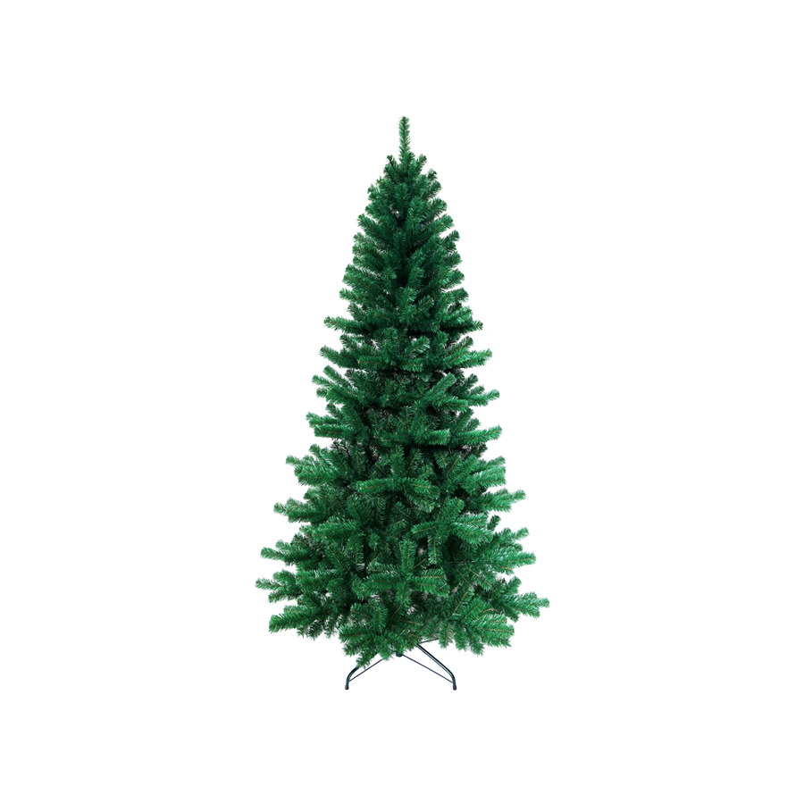 TJ5032 Christmas Tree 5ft