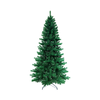 TJ7078 Christmas Tree 7ft