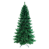 TJ9015 Christmas Tree 9ft