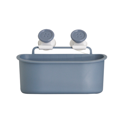 TL-2117 Plastic Shower Caddy