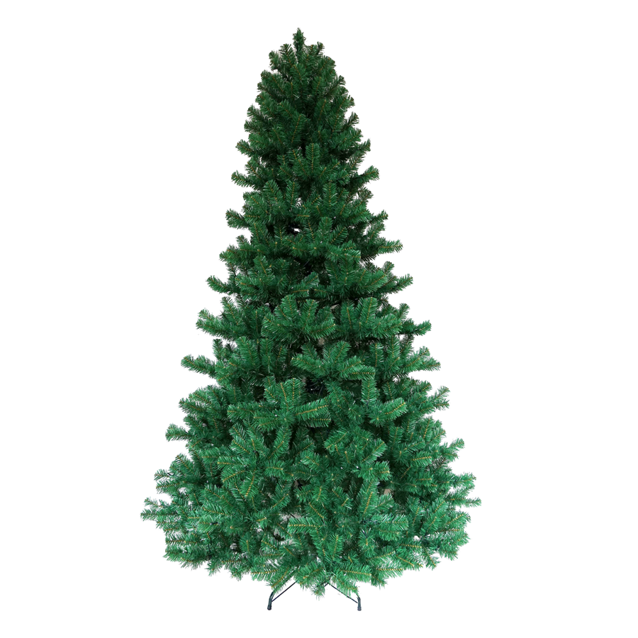 TQ7014 7 Feet Christmas Tree