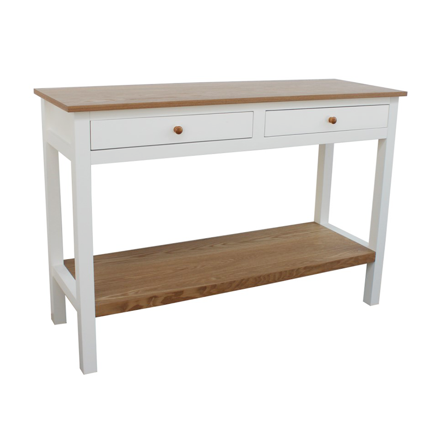 Tammy Console Table
