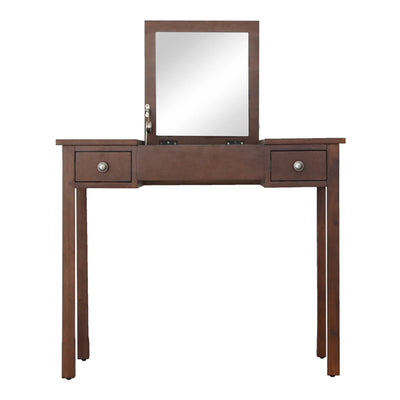 Taylor Dressing Table