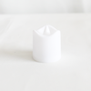 Tea Candle Battery Operated