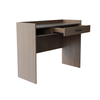 Trey Console Table