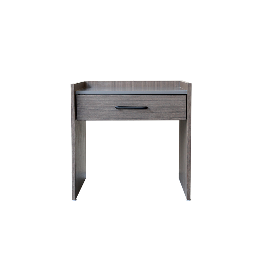Trey Side Table