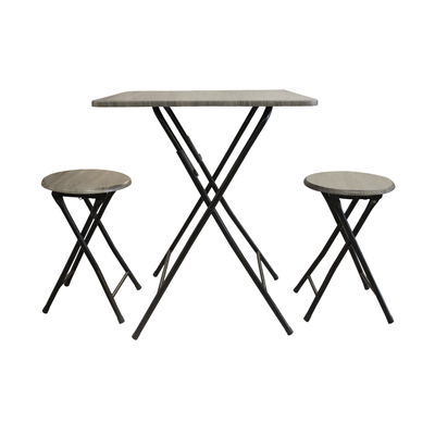 Trixie 2 Seater Dining Set