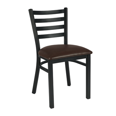 Tyra Chair