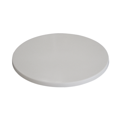 Wally Round Table Top