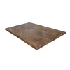 Wilton Rectangular Table Top