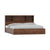 Yoshino Queen Bed 60x75