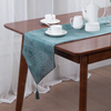 YW-19484 Oriental Table Runner 13x72