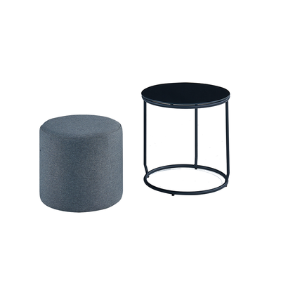 Yuri Side Table Set Of 2