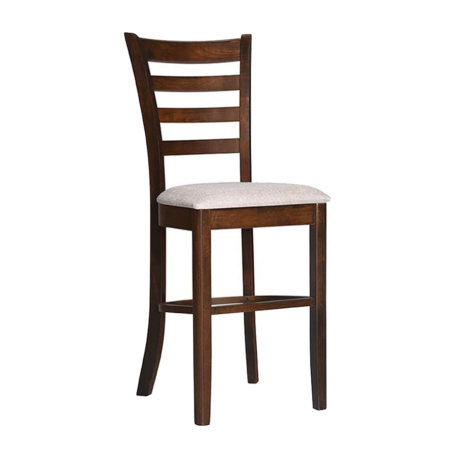 Zack Bar Chair