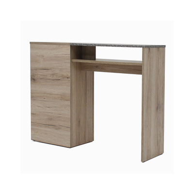 Zico Console Table