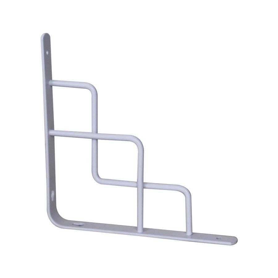 Zigzag Metal Wall Bracket