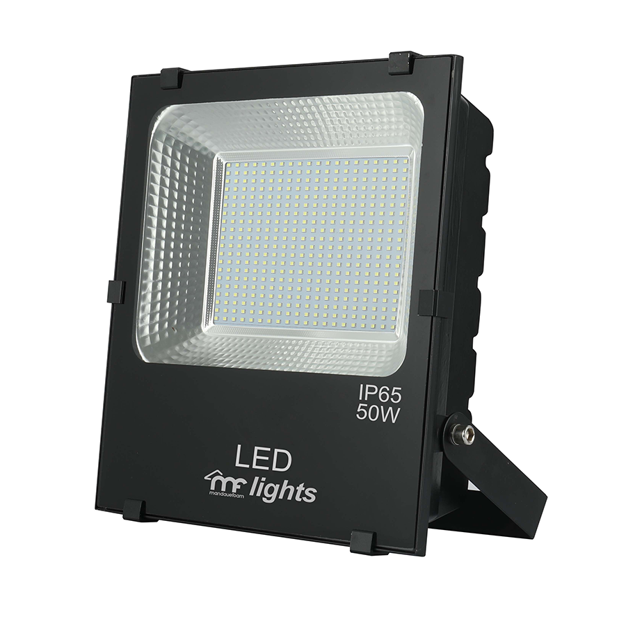 Zxhjg-50W Outdoor Light
