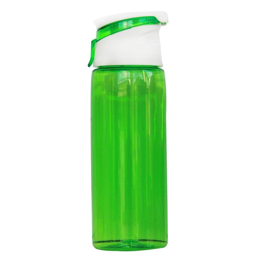 TN21 Parrot Green Water Tumbler