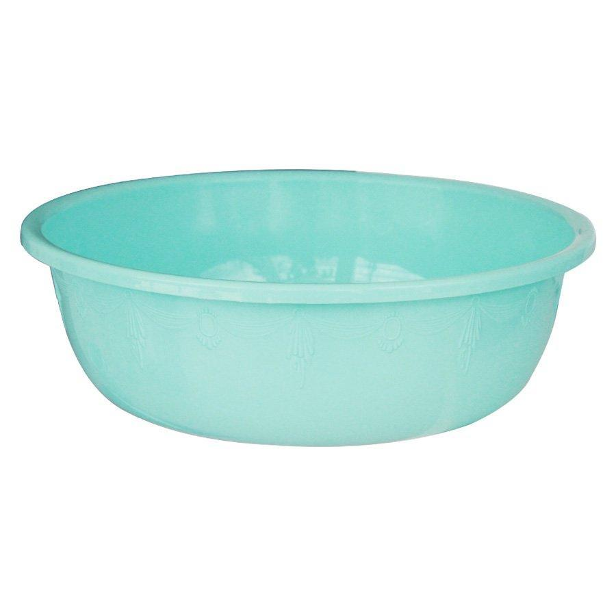 BA-560  Basics Basin - Bright Blue