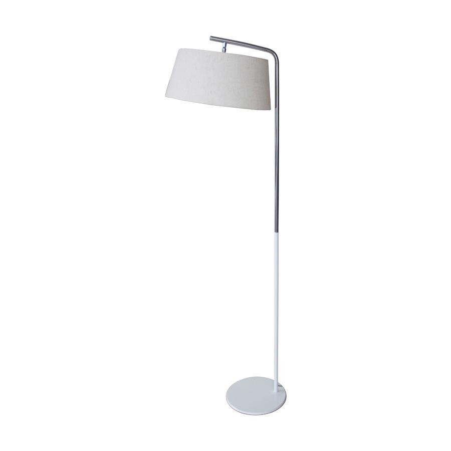 ML1679 Floor Lamp