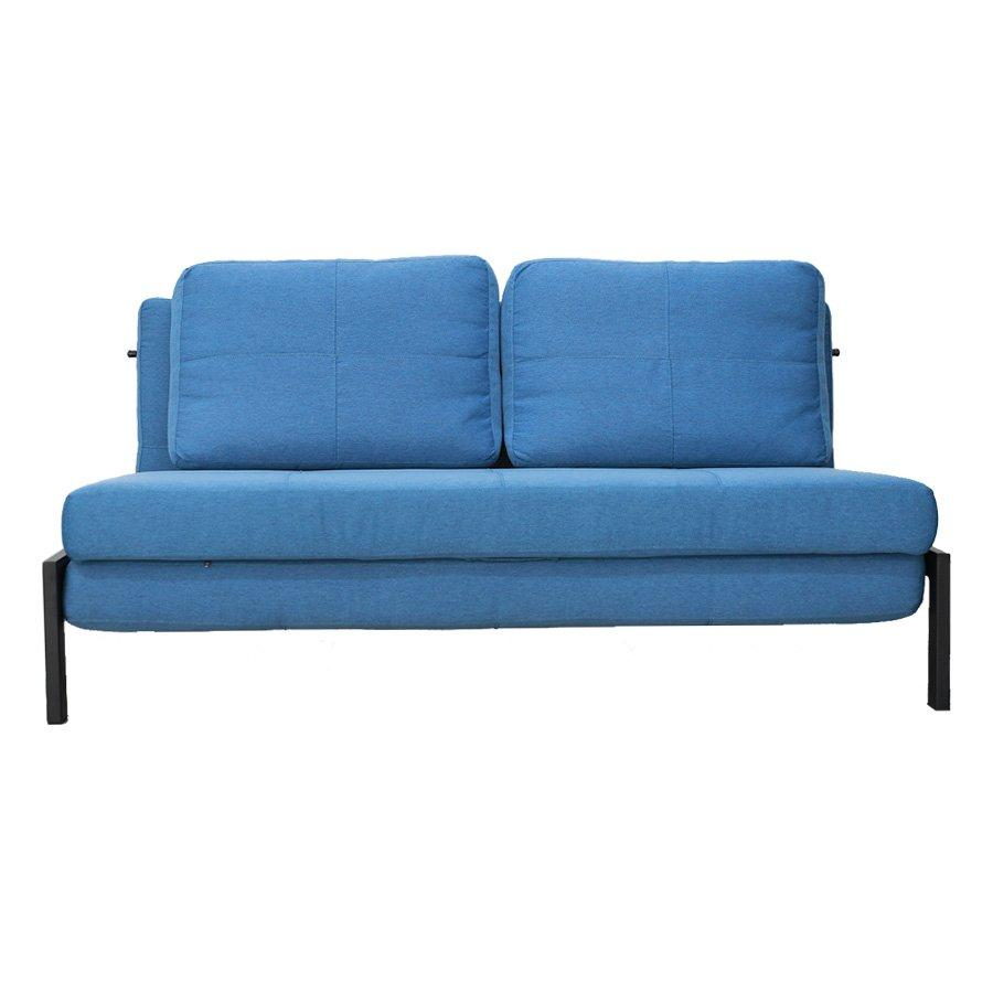 Houston Sofa Bed - Mandaue Foam