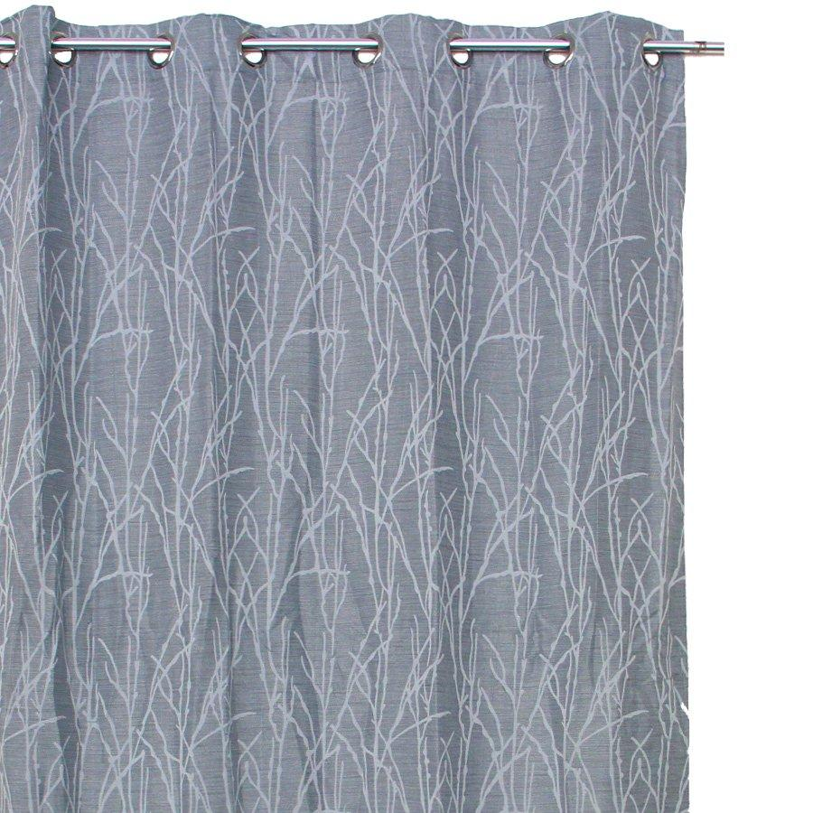 "YW-PA-7169 Blue branches grommet 54x85""-1"
