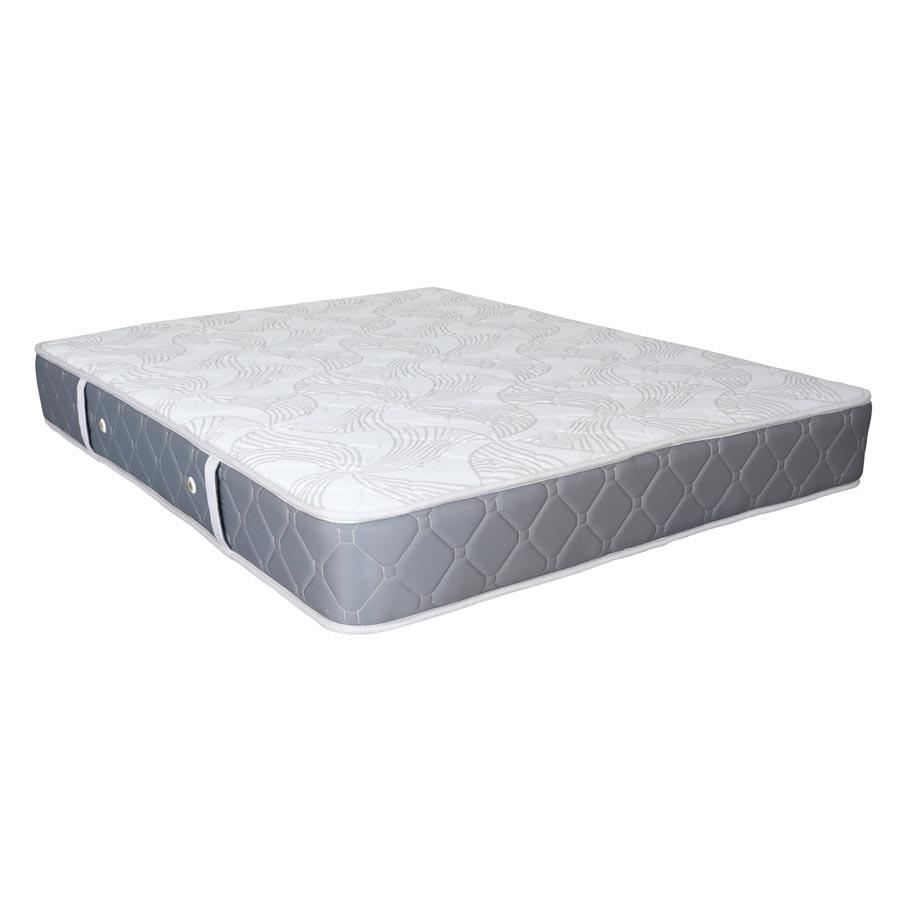 Gala Hotel Quality Pocket Spring Mattress - Mandaue Foam