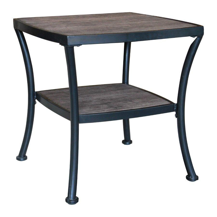 Nicholas Side Table