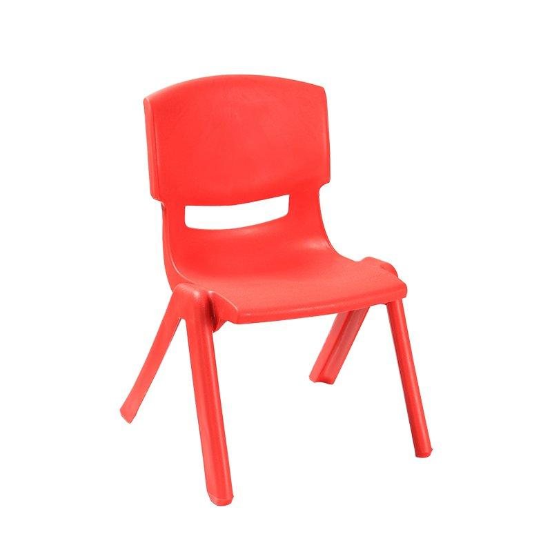 Robbie Kids Chair
