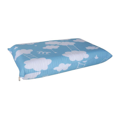 Tendersoft Pillow