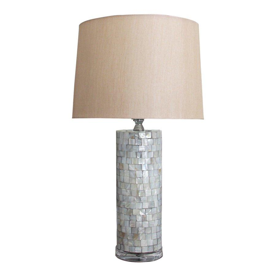 MT2226 METAL TABLE LAMP
