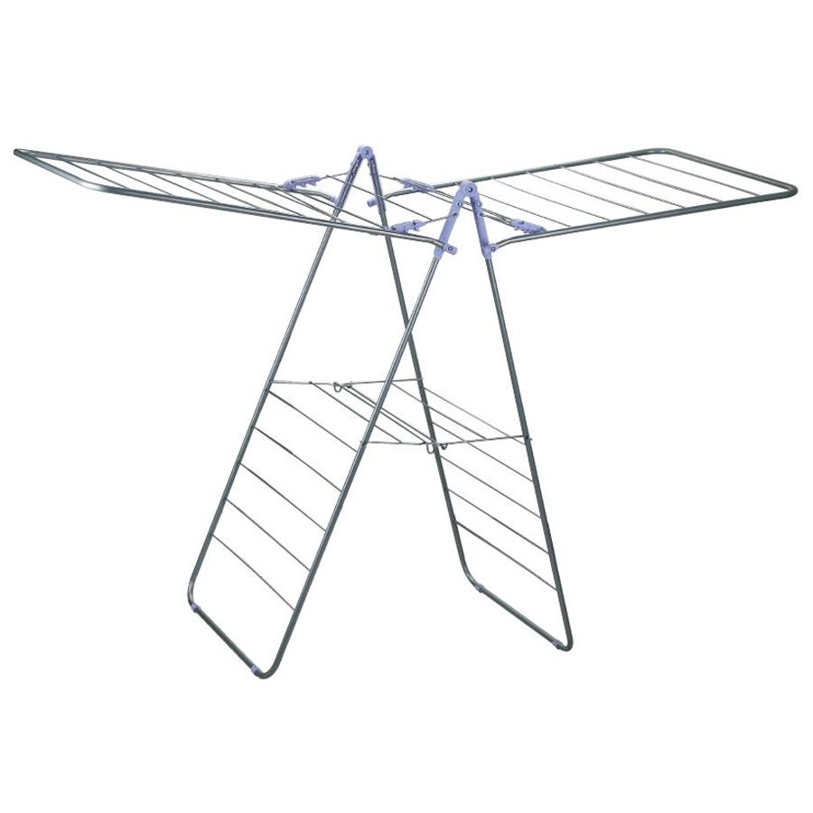 FA-38T PEGASUS X WING CLOTH HANGER