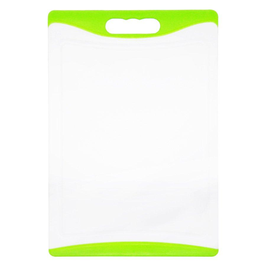 9067 Green Chopping Board - Mandaue Foam