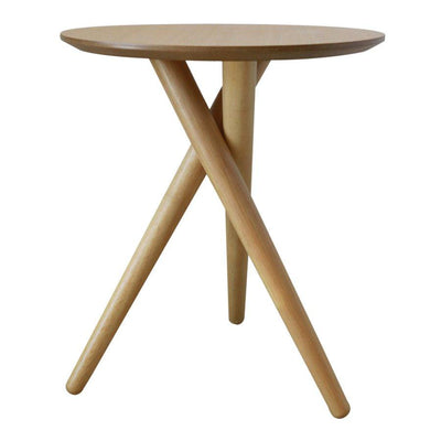 Darian End Table - Mandaue Foam