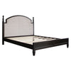Geneva Double Bed 54x75 - Mandaue Foam