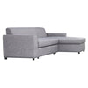 Hamilton Sofa Bed - Mandaue Foam