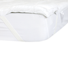 Non-slip Mattress Topper