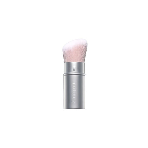 Luminizer Brush