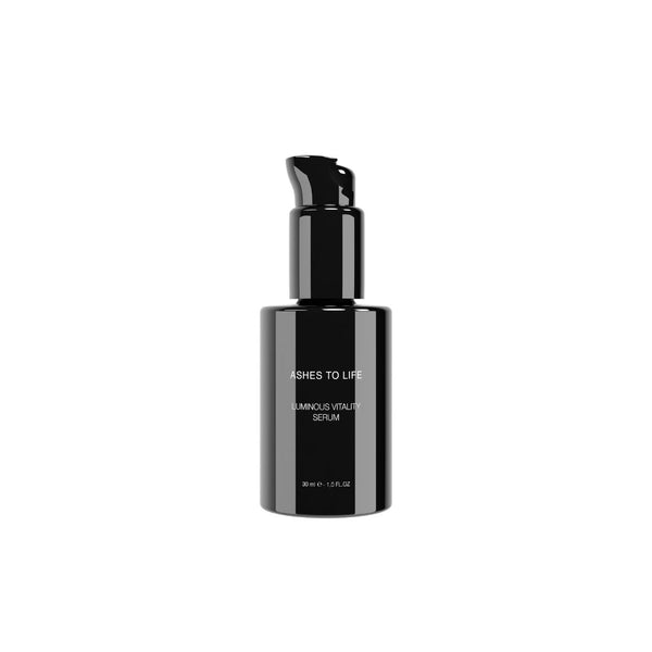 Luminous Vitality Serum