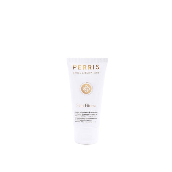 Lift Anti-Aging Peeling Medium