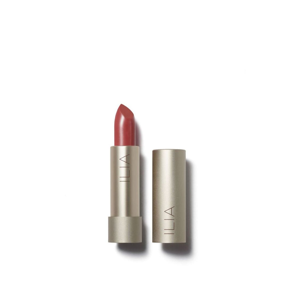Color Block High Impact Lipstick Rococco