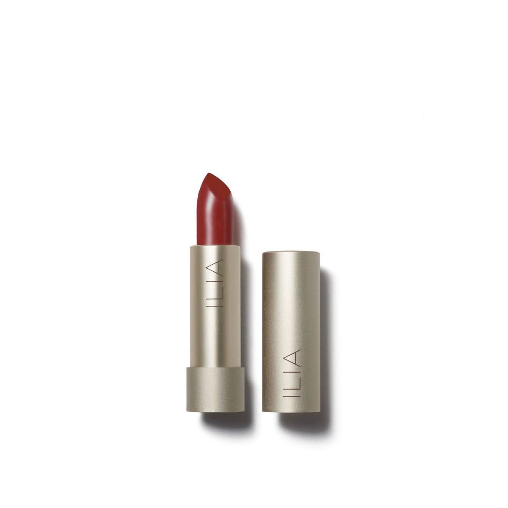 Color Block High Impact Lipstick Tango