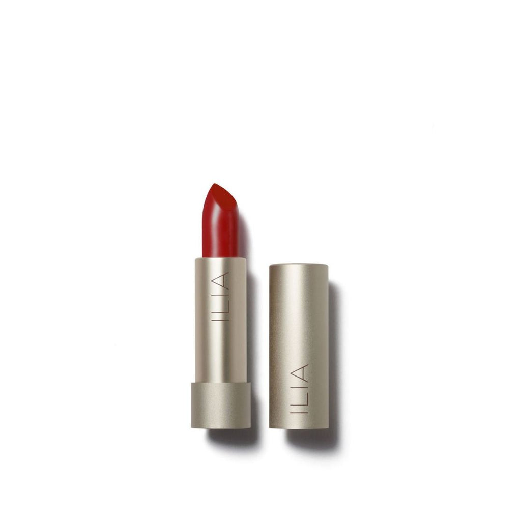 Color Block High Impact Lipstick True Red