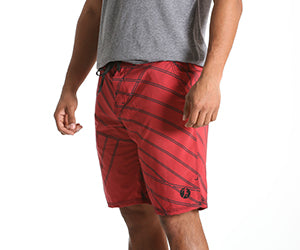 Men's Podium Shorts