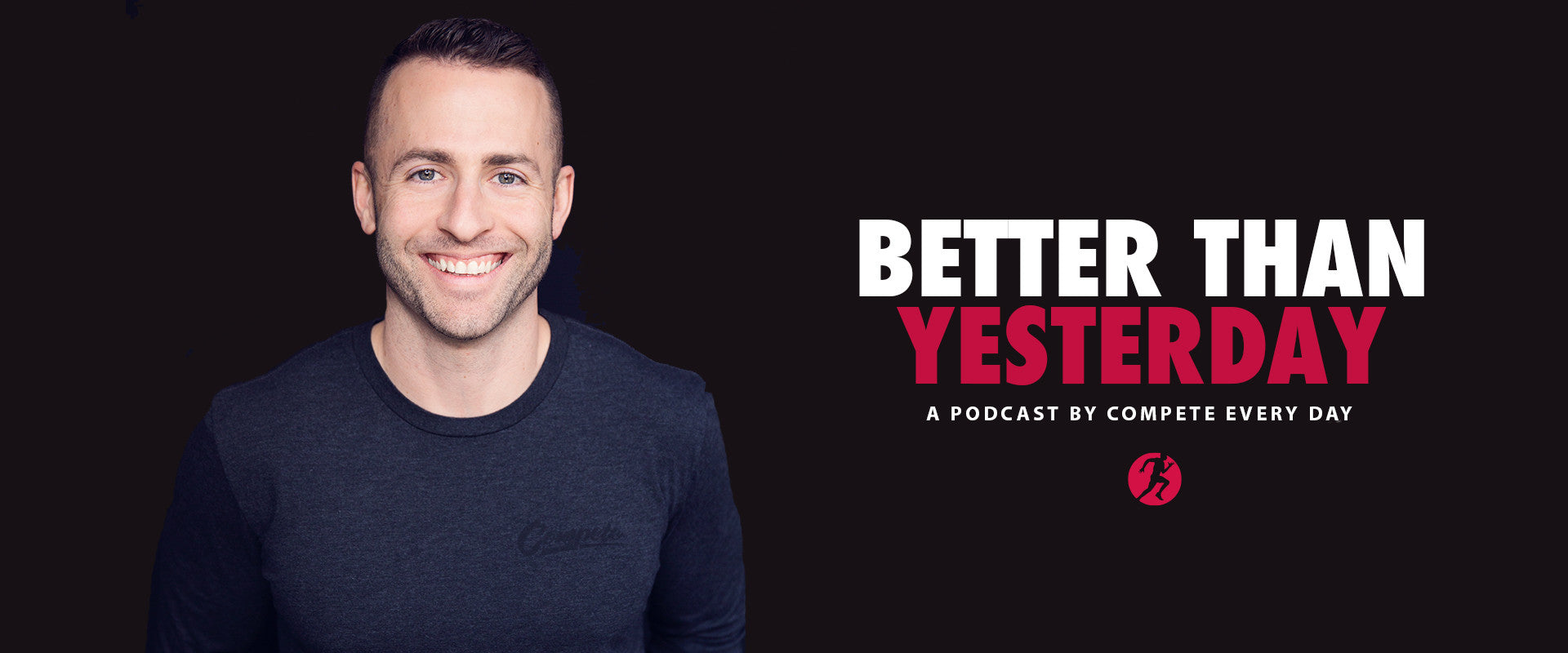 Better than Yesterday Podcast