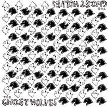 Load image into Gallery viewer, Ghost Wolves Bandanas